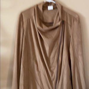 MOTE  jacket